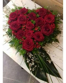 cuore-di-rose-rosse.jpg.png