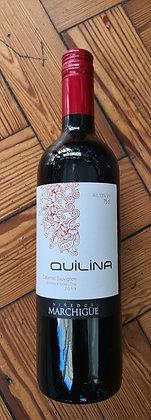 Quilina