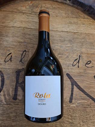 Rola Reserva 2018