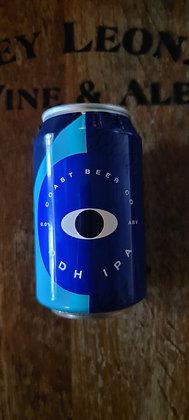 Coast Beer Co DDH IPA
