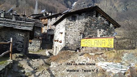 TAPPA 6 HOME.jpg