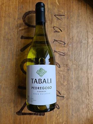 Tabali Gran Reserva 2017