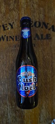 Bush Noél