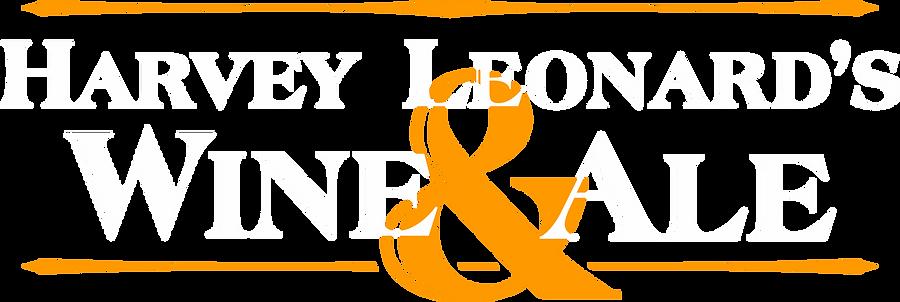 logo-no-bg2.png