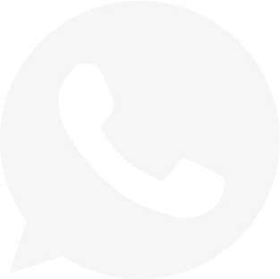 whatsapp-icon-white-png-8.png