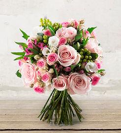 consegna-fiori-verona-spedire-mazzo-fior