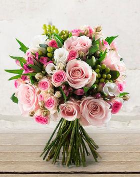 consegna-fiori-verona-spedire-mazzo-fiori-verona-rose-roselline-iperico-rosa-600x600.jpg