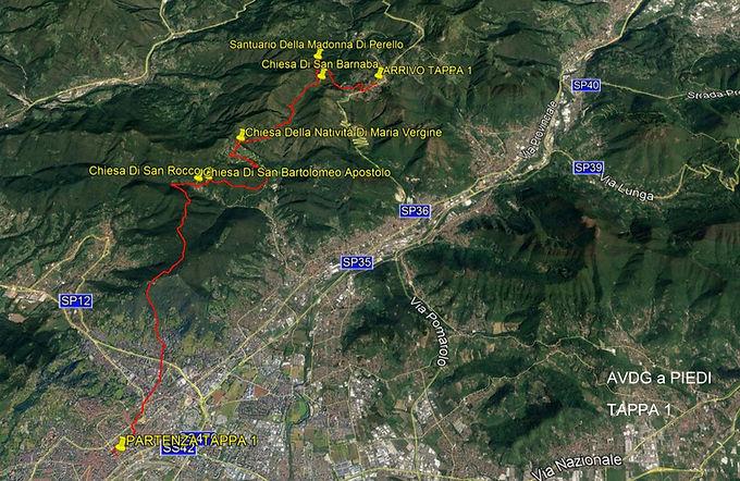 Tappa 1- Bergamo-Selvino.jpg