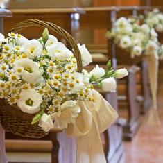 fiori-chiesa.jpg