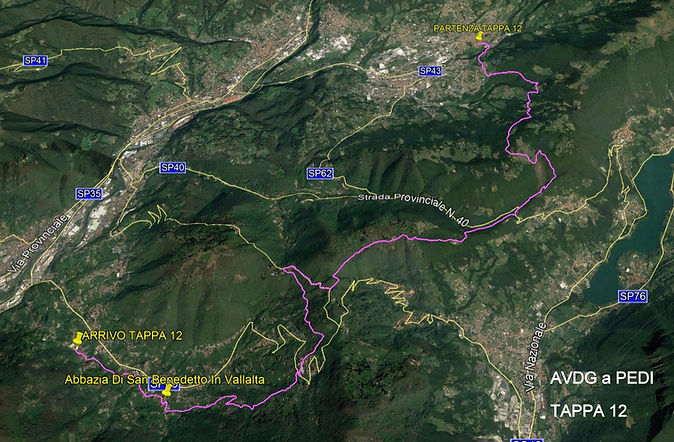Tappa 12- Gandino-Fiobbio.jpg