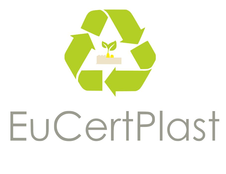 Verlängerung der EUCERTPLAST-Zertifizierung