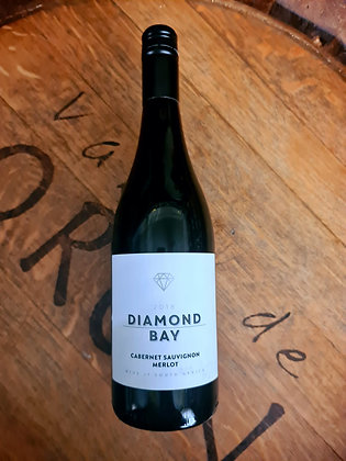 Diamond Bay 2019