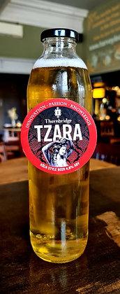 Thornbridge Tzara 1ltr