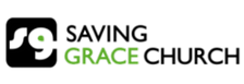 Saving Grace Church Logo