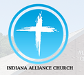 Indiana Alliance Church Logo
