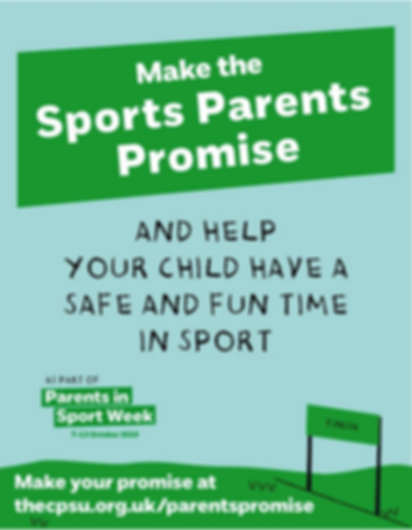 Parents in Sport 1.png