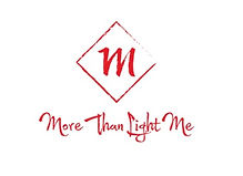 LOGO MORE THAN LIGHT ME.jpg