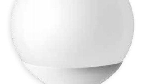LED BASIC GLOBO D120 OPALE E27 21 W 2350 LM 6000K