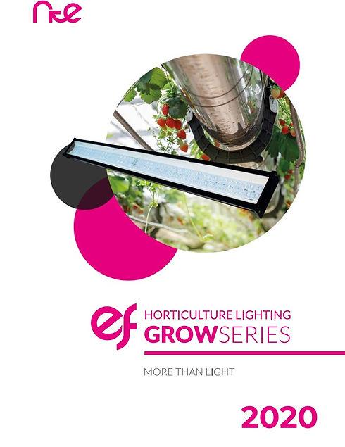 GROW LIGHTS 2020 NTE.jpg