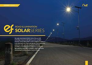 SOLAR STREET LIGHTS NTE.jpg
