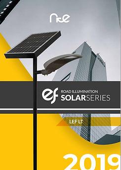 brouchure solar lighst foto.jpg
