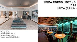 ibiza hotel tecsoled.jpg