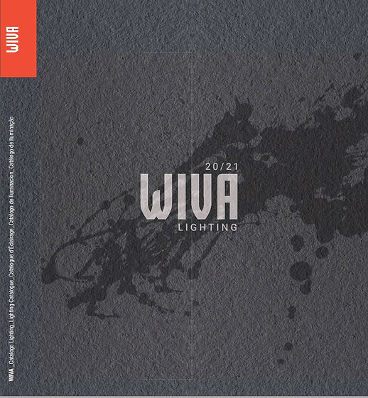 WIVA 2020.jpg