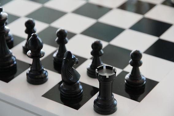 Strateji Danışmanlığı, Strateji Danışmanlık, Strateji Danışmanlığı Turkiye, Strateji Danışmanlığı İstanbul, Business Strateji Danışmanlığı, İş Stratejisi Danışmanlığı, Pazara Giriş Stratejisi Danışmanlığı, Kurumsal Strateji Danışmanlığı, Şirket Strateji Danışmanlığı, Şirket Stratejisi Danışmanlığı, Pazar Stratejisi Danışmanlığı, Kurumsal Performans Yönetimi Danışmanlığı, Due Diligence Danışmanlığı Türkiye, Due Diligence Danışmanlığı İstanbul, Strateji Gözden Geçirme, Strateji Artikülasyonu, Strateji Belirleme, Strateji Workshop, Strateji Çalıştayı, Strateji