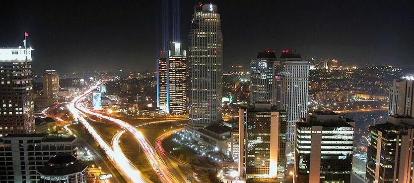 Türkiye Yönetim Danışmanlık Firması, Yönetim Danışmanlığı Türkiye, Yönetim Danışmanlığı İstanbul, Türkiye Danışmanlık, İstanbul Danışmanlık, Yönetim Danışmanlığı