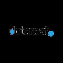 dotcreat Ltd.