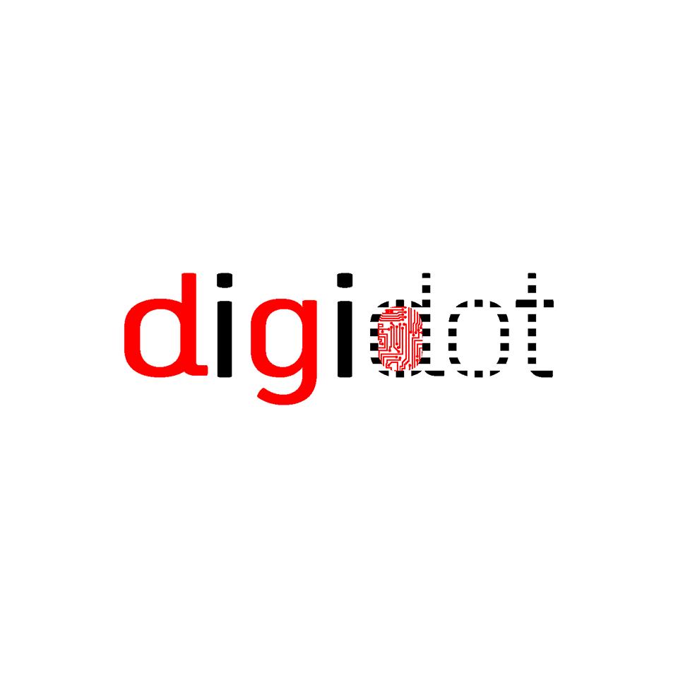 digidot Ltd.