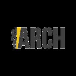 dotArch