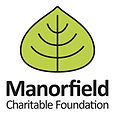Manorfield Charitable Foundation_Logo_St
