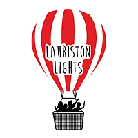 lauriston_lights.png