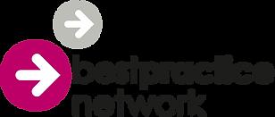 BPN-logo_600px.png
