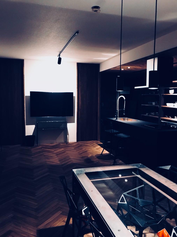 リゾートマンション リフォーム-2