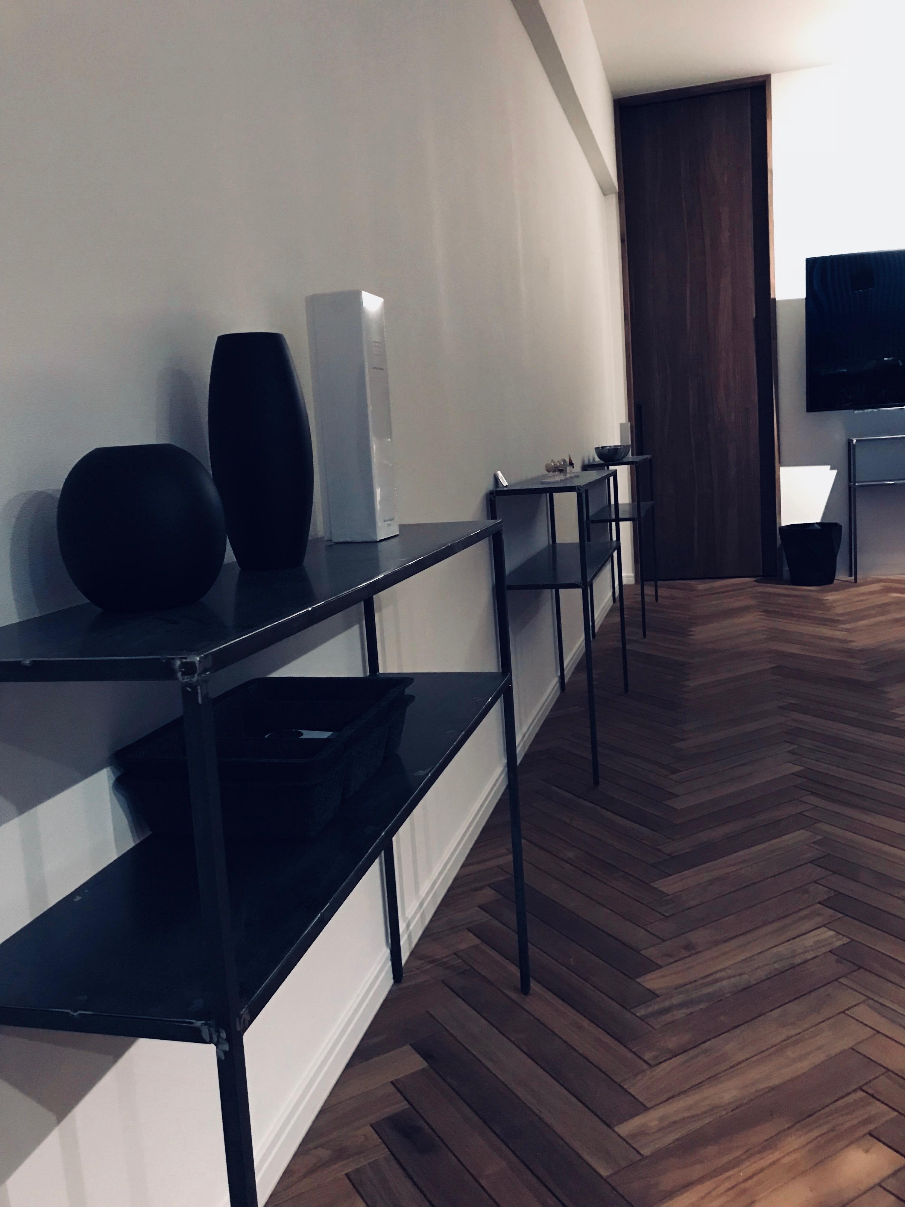 リゾートマンション リフォーム-9