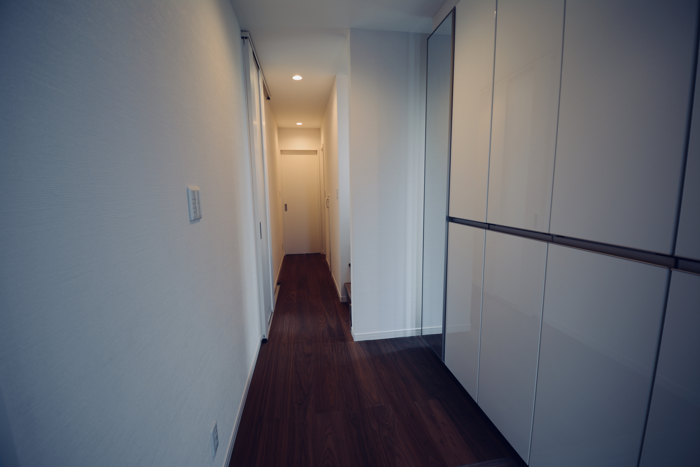 T様邸 居室-8