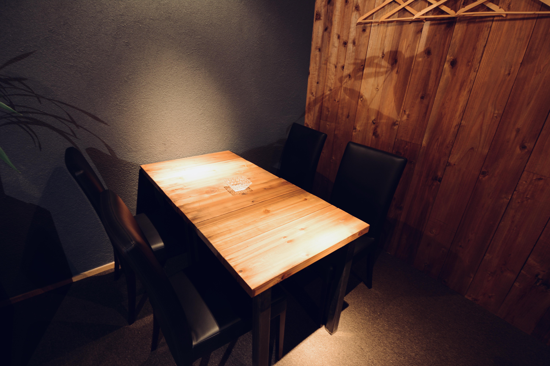 石神井公園店舗-5