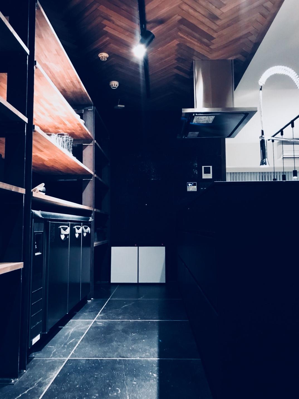 リゾートマンション リフォーム-7