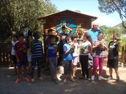 huerto mayo2012 023
