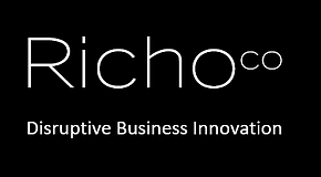 RichoCo Black 20200902.PNG