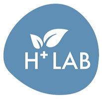 H+LAB Australia.jpg
