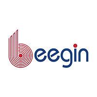 BeeGin LOGO Final.jpg