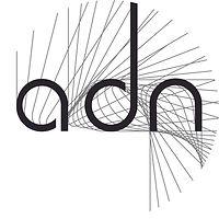 ADN Logo.jpg