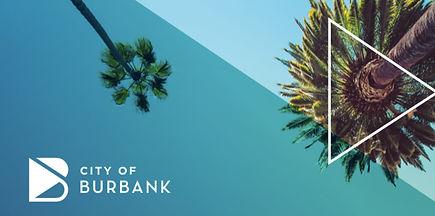 burbank_logobrandingstrip.jpg
