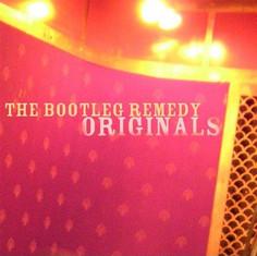 bootlegremedy_originals.jpg