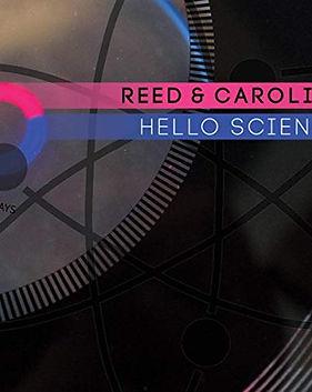 HelloScience..jpg