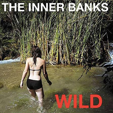innerbanks_wild.jpg
