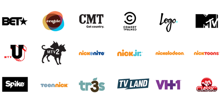 Viacom-31-july-2019.png